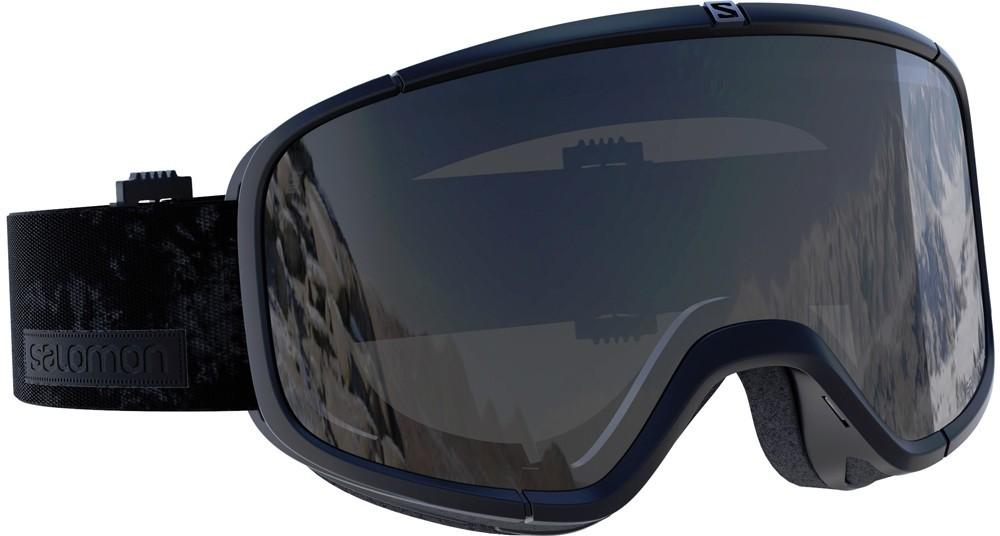 SALOMON Four Seven lyžiarske okuliare 2cb70573c81