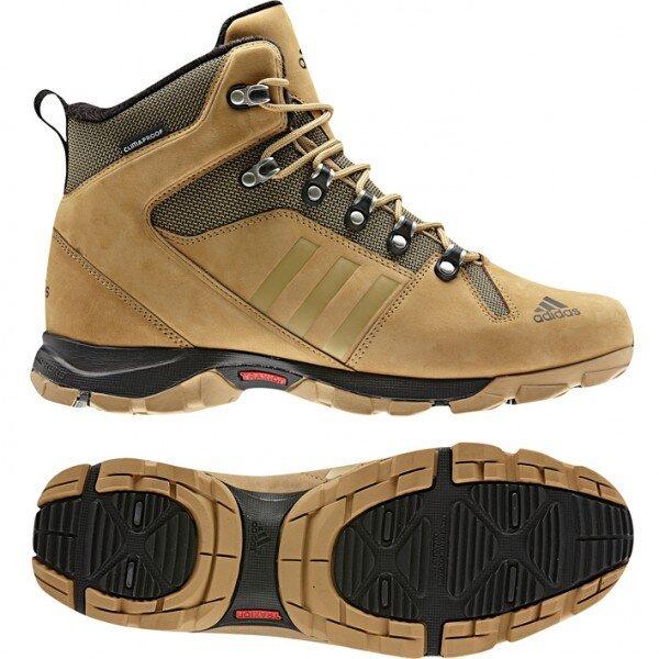 58d012dbf6 Lifestylová obuv Trekkingová a Walkingová obuv ...