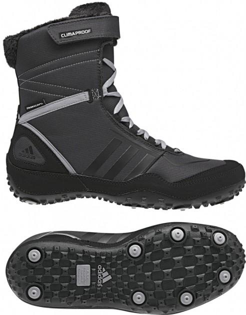 Zimná obuv 5cf832dcef5
