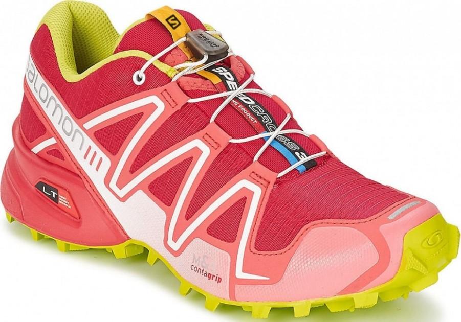 Dámska obuv  cd72b9b7f73