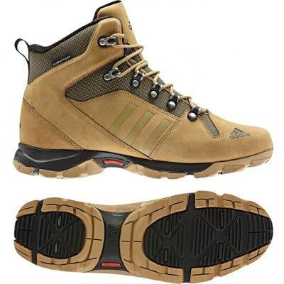 74c3afde1b2 Trekkingová a Walkingová obuv