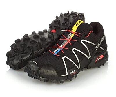 acfe9e3d81 Pánska obuv