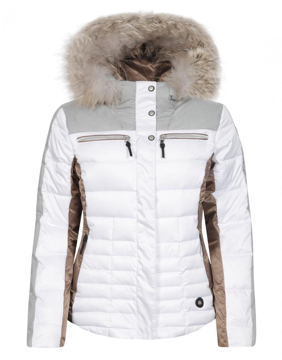 67587e7ab Dámska zimná bunda icepeak cathy ia 512 980