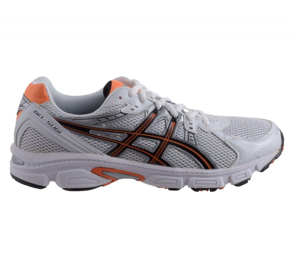 85085f5c281ea ASICS GEL-SUGI 2 T30VQ bežecké topánky