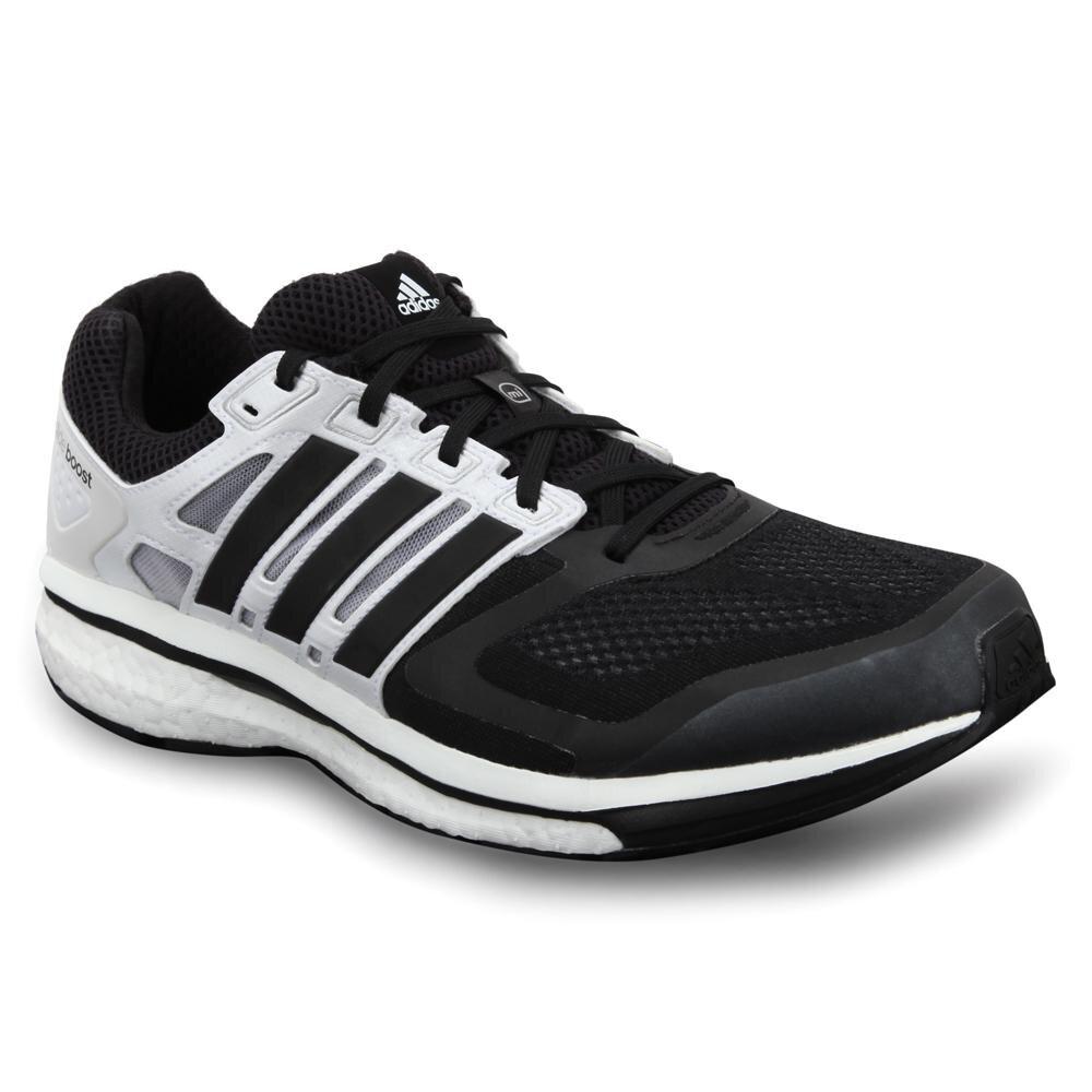 ADIDAS SUPERNOVA GLIDE 6M bežecké topánky M20063 620e7e5f191