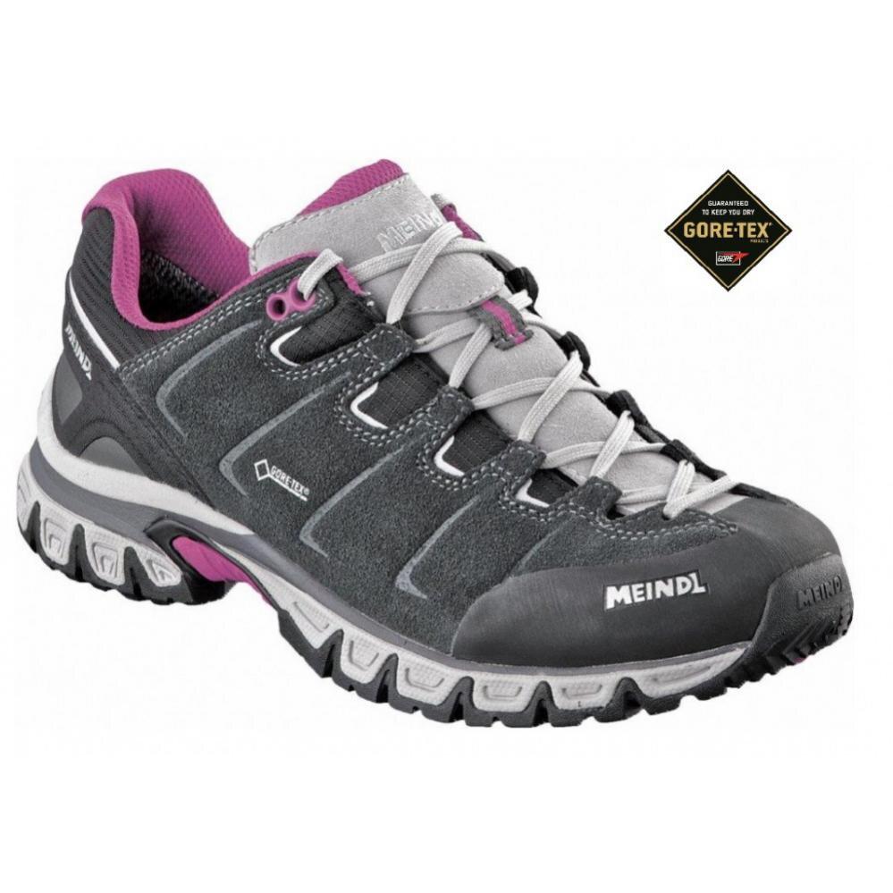 Dámske turistické topánky MEINDL TARVIS GTX Lady ea208fd80b1