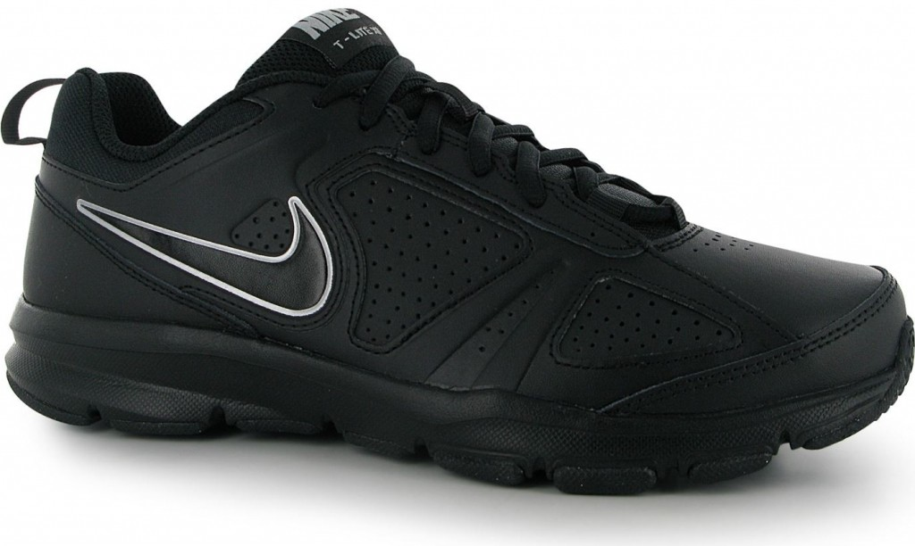 Tenisová a halová obuv 44ed42f10c