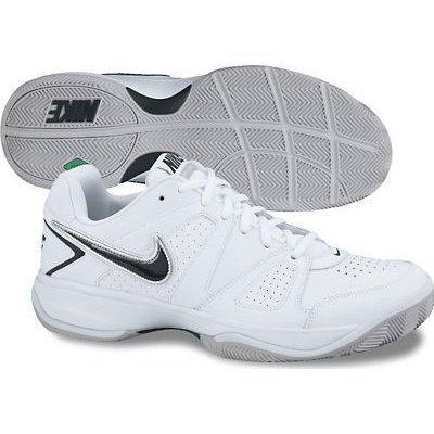 b733eeb3bae NIKE CITY COURT VII pánska tenisová obuv