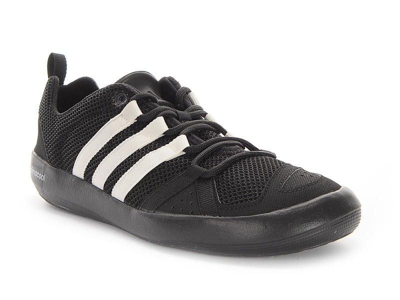 huge discount 340ff 46ff6 Tenisky ADIDAS CLIMACOOL BOAT LACE B26628