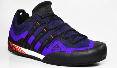 ADIDAS TERREX SWIFT SOLO B34356