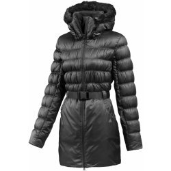 ADIDAS Z21619 J LIGHT D COAT Dámska zimná bunda