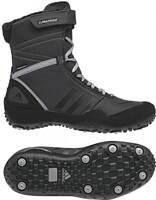 ... šlapky Zimná obuv eb9b7aef908