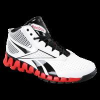 0811986c90 ... Basketbalová obuv ...
