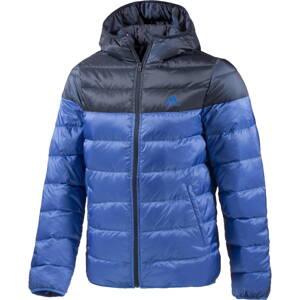 4073c126ab95 Zimná bunda ADIDAS DD90 CB DOWN AB4653 modrá
