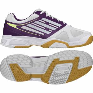 ADIDAS OPTICOURT LIGRA 2 W F32323