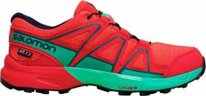 SALOMON SPEEDCROSS CSWP J DUBBARY