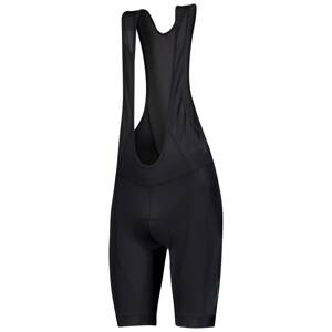 nohavice SCOTT Endurance + Men's Bibshorts
