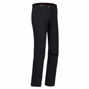 ZAJO Grip Neo W Pants Black