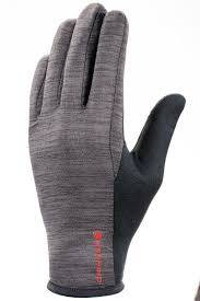 ferrino gloves