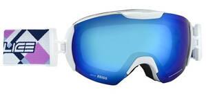 4ab7f56e4 SALICE 604 DARWF lyžiarske okuliare
