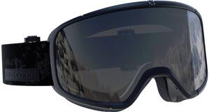 9ae0946c6 SALOMON Four Seven lyžiarske okuliare