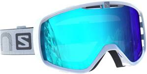 180ed7b70 Lyžovanie a snowboarding | 6
