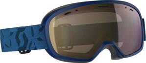 SCOTT BUZZ Jr lyžiarske okuliare bf1aafb2450