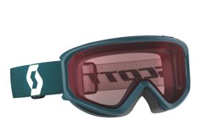 a85c40c82 SCOTT FACT lyžiarske okuliare
