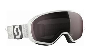c4fb1e183 SCOTT FIX lyžiarske okuliare