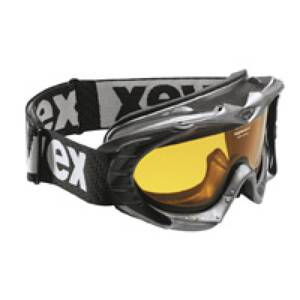 e8d7cde84 Uvex TOMAHAWK lyžiarske okuliare