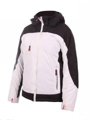 NORTHFINDER BU 2690SI dámska zimnná bunda 3bbabe1dc35