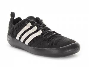 Tenisky ADIDAS CLIMACOOL BOAT LACE B26628