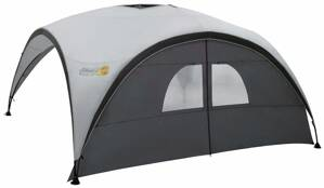 Coleman SUN WALL DOOR K EVENT SHELTER