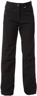 bf5cd37d55b9 Dámske turistické nohavice ICEPAK MARJO black