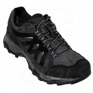 SALOMON EFFECT GTX MAG/BLACK L393569 pánska obuv