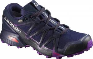 SALOMON SPEEDCROSS VARIO 2 GTX W L398475