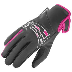 SALOMON Thermo Glove W L390124
