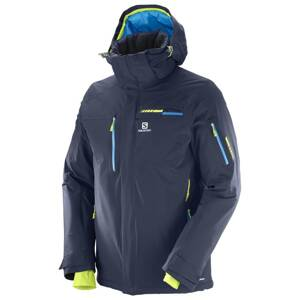 SALOMON BRILLIANT JKT M 397301