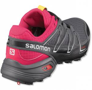 SALOMON SPEEDCROSS VARIO W L376120
