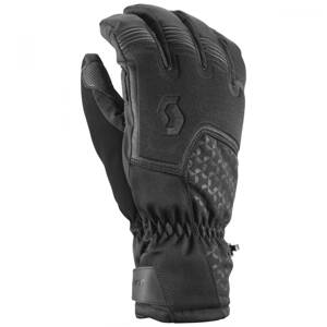 SCOTT GLOVE VERTIC TECH rukavice